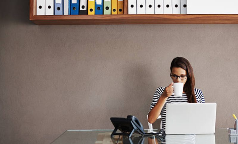 secretaria-en-linea-virtual-virtuales-asistente-asistencia-web-tareas-gestion-servicios-profesional